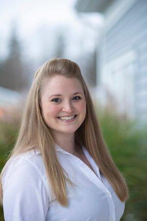 Christie Dixon